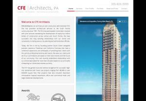 cfe-architects