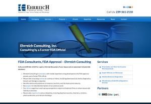 erreich-consulting